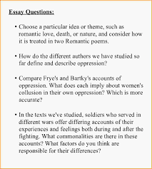 scholarship essay questions essay questions scholarships
