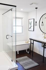 Kitchener Waterloo Furniture At Home Bathroom Bliss Personally Paige
