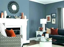 shades of blue paint for living room best blue gray paint color blue gray paint best