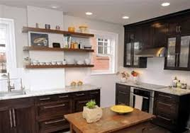 Wrap Around Kitchen Cabinets Sewickley Couple And Friends Cooked Up A Functional Fabulous