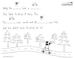 Spelling-worksheets-related-posts-made-by-joel-kids-worksheet-no-x ...