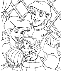 Small Picture Disney Princess Sofia Printable Coloring Page Coloring Pages