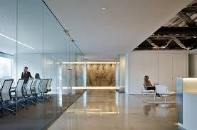 Pivot Design Inside Pivot Designs Elegant Chicago Office Officelovin