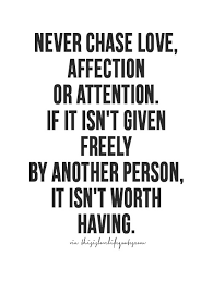 Losing Love Quotes Simple Quote About Losing Love Going Away Quotes Nice More Quotes Love