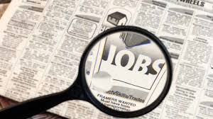 Best Places To Search For Jobs Top 15 Jobs That Require Little Or No Experience