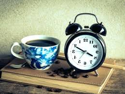 I almost wonder if the the idea of having coffee first thing is a habit instilled by the coffee. Science Reveals The Best Time Of Day To Drink Coffee 2oceansvibe News South African And International News
