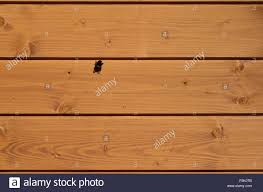 horizontal wood fence texture. Delighful Horizontal The Texture Of Weathered Wooden Wall Aged Plank Fence Horizontal  Flat Boards With Small Bee Sitting On Them And Horizontal Wood Fence Texture C