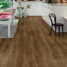 vinyl flooring for restaurants commercial for hospitals v3107 40019