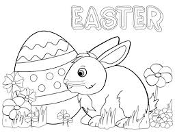 9c246a5a9bb726af8360208ce421e573 preschool easter worksheets kiduls printable coloringbook on easter worksheets