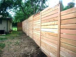 horizontal wood fence panel. Contemporary Wood Fence Panels For Sale Horizontal Wood Image Of Prefab   With Horizontal Wood Fence Panel