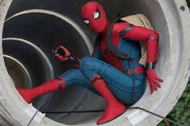 When is <b>Spider Man</b> Coming To <b>Disney</b> Plus?