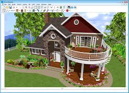 3d home design software mac reviews. bedroom:lovable home designer suite plan and designmap design online map house maps designs your 3d software mac reviews