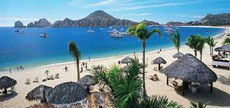 Cabo San Lucas Climate Chart Cabo San Lucas Weather Best Time To Visit Cabo San Lucas
