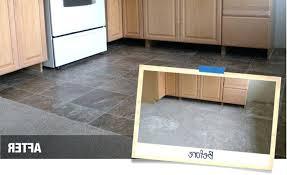 home depot kitchen floor tile and kitchen home depot carpet vinyl plank flooring bathroom rubber floor