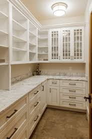 vermont kitchen design featured project candelight cabinetry vermont marble and quartz countertops s burlington vt