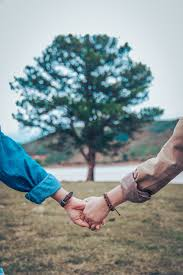 500 Holding Hands Pictures Images Hd Download Free Photos On