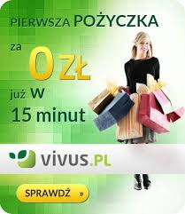 16 best Oferty chwilówek images on Pinterest | Cool stuff, Cool ...