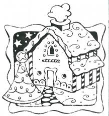 Small Picture House Coloring Pages Printable Miakenas Net Coloring Coloring Pages
