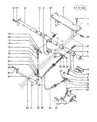 2008 Mitsubishi Endeavor Parts Diagram