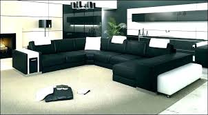 sectional couches big lots sectional sofa big lots beautiful for sofas ns sleeper couch leather sectional couch big lots