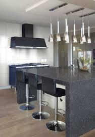 black sparkle quartz countertops