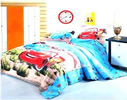 toddler boy twin bedding boys bed sets elegant guy guys uk toddler boy twin bedding