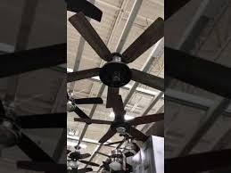 ceiling fans at canadian tire