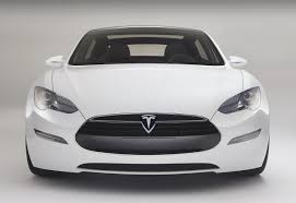 2018 tesla pictures.  2018 2018 tesla model s specs redesign concept release date and price http intended tesla pictures r