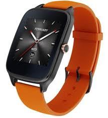 В России представлены <b>умные часы ASUS ZenWatch</b> 2 | Журнал ...
