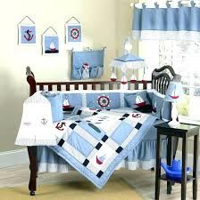 baby boy crib bedding sets bedding set boys nursery bedding sets safari baby boy crib awesome baby boy crib bedding