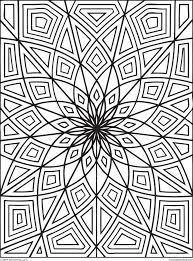 Small Picture adult design coloring pages printable printable flower design