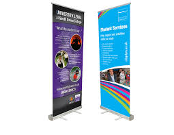 Banners Print Terre Banners