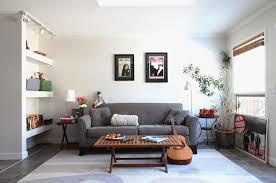 zen home furniture. Fullsize Of Compelling Zen Bedroom Furniture Apartment Decor Home  Furnishings Wall Design Inspired 61 Zen Home Furniture