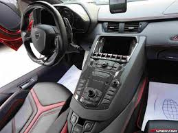 aventador white interior. download image speed revi specifications 2017 lamborghini aventador interior white