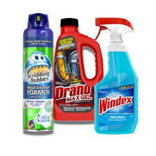 Best Bathroom Cleaning Products Magnificent Cleaning Dollar General
