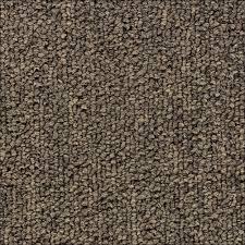 unique olefin carpet home. Best Olefin Carpet Home Depot Unique