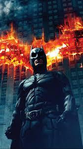 Batman Wallpaper Christian Bale