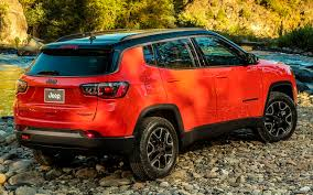 2018 jeep new compass. unique new 2018 jeep patriot on jeep new compass