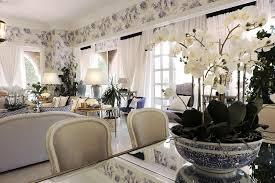 Carlos Garcia Interiors, Interior Design, London, Norfolk | Manor Farm  North Norfolk | Olde English Estate | Pinterest | Norfolk, English country  decor and ...
