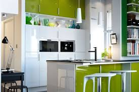 Kitchen Ideas and designs