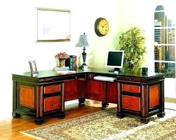 ashley furniture desks home office desk excellent and small an