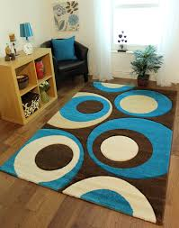 large teal rug chocolate brown blue area rug designs extra large teal rug