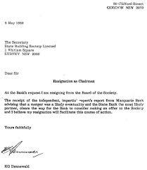 letter of resignation board resume builder letter of resignation board board resignation letter example the balance cover letter letter of