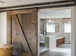 barn doors for homes interior. Indoor Barn Doors Custom For Homes Interior D