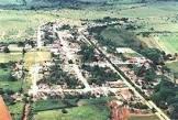 imagem de Cruzeiro da Fortaleza Minas Gerais n-3
