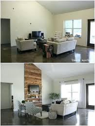 diy living room decor decorating living room ideas on a budget custom decor e small diy diy living room decor