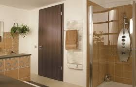 Astounding Dark Wooden Internal Doors Gallery Image design house