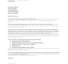 Formal Cover Letter Format Uk Style Example For Resume