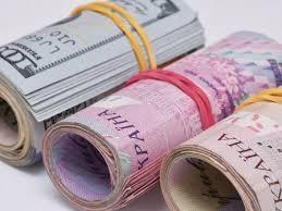 Картинки по запросу структура доходов украинцев