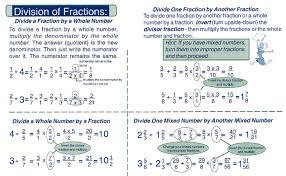 Best     Homework app ideas on Pinterest   Math help websites